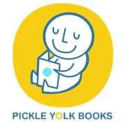 Pickle Yolk Books