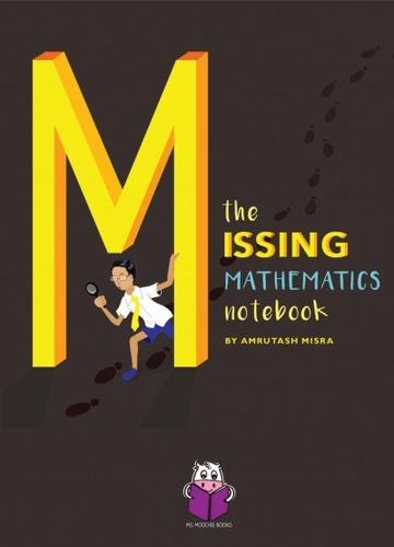 Ms Moochie Books