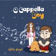A Cappella Boy