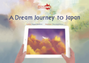 A Dream Journey to Japan