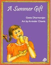 A Summer Gift