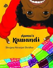 Aamu's Kawandi
