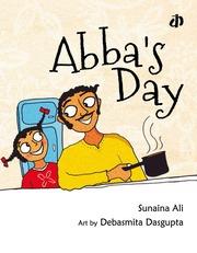Abba's Day