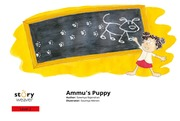 Ammu's Puppy