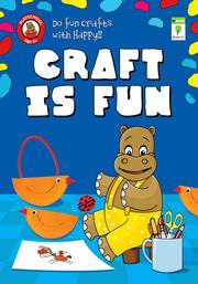 Craft is Fun