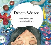 Dream Writer