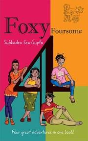 Foxy Foursome
