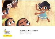 Gappu Can't Dance