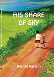 His Share Of Sky