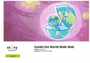 Inside the World Wide Web