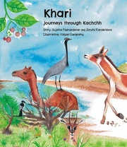 Khari Journeys through Kachchh