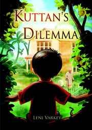Kuttan's Dilemma