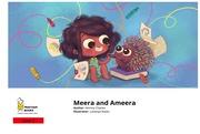 Meera and Ameera