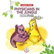 PHYSICIANS IN THE JUNGLE