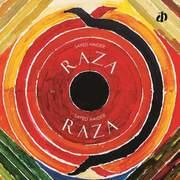 Raza By Raza