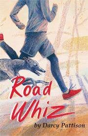 Road Whiz