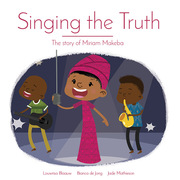 Singing the Truth