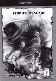 Stories to Scare