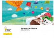 Susheela's Kolams