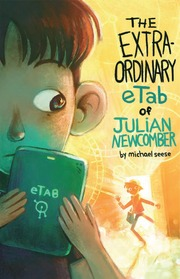 The Extraordinary e-Tab of Julian Newcomber