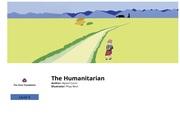The Humanitarian