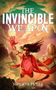 The Invincible Weapon