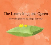 The Lonely King and Queen