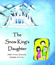 The Snow King's Daughter