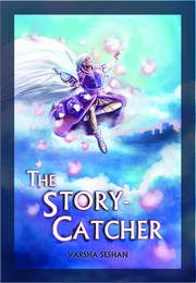 The Story - Catcher