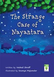 The Strange Case of Nayantara