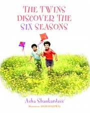 The Twins Discover The Six Seasons Of India