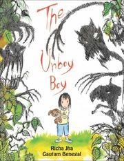 The Unboy Boy