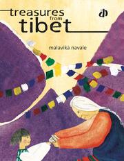 Treasures From Tibet